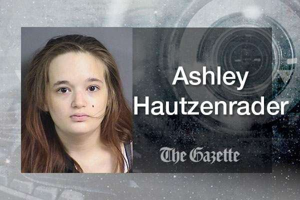 Police: Woman attempted to flush newborn down toilet