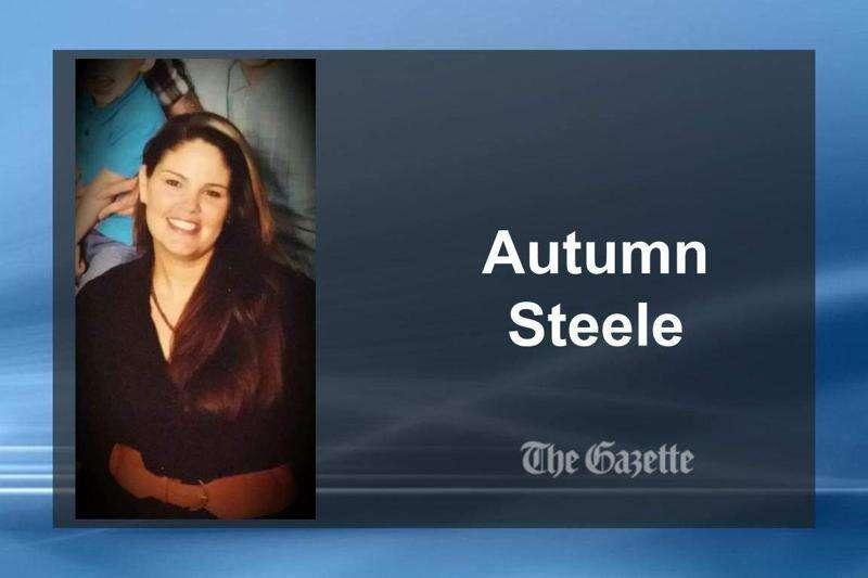 ACLU sues Iowa Public Information Board over Autumn Steele records