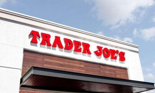 Trader Joe's to drop product names deemed racist