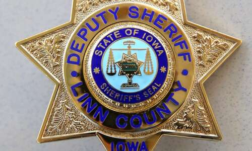 Marion woman killed by ditch fire identified