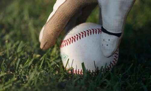 Mount Vernon opens Wamac play with win over Vinton-Shellsburg
