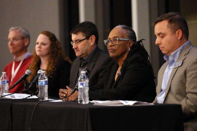 Flawed process yields Cedar Rapids school plan with positives