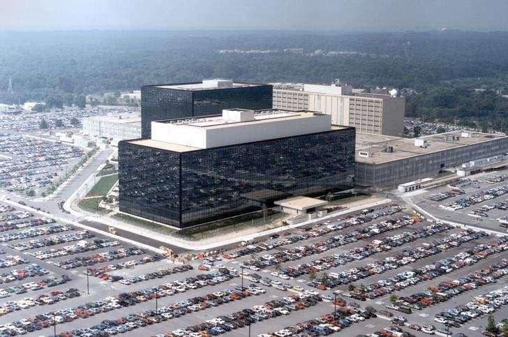 Russian hackers get U.S. cyber defense details from NSA: WSJ