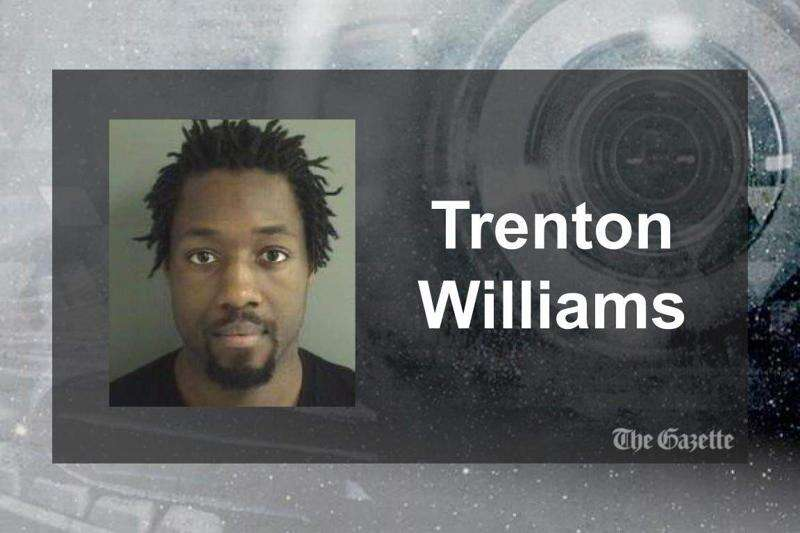 Ames man accused of filming college women while they slept