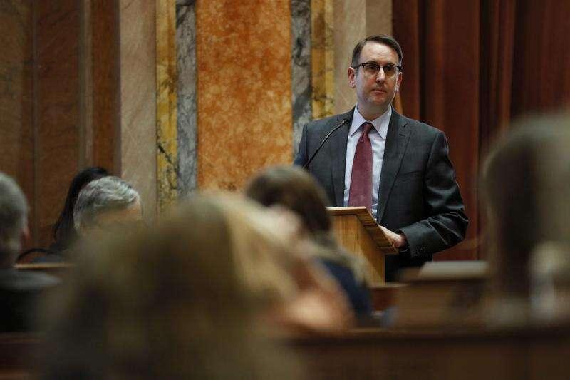 Iowa Democrats ran good candidates, campaigns, 'but came up short,' leader says