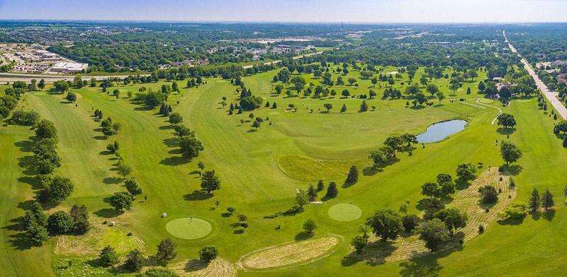 Plans for mini golf course in works for Cedar Rapids' Twin Pines