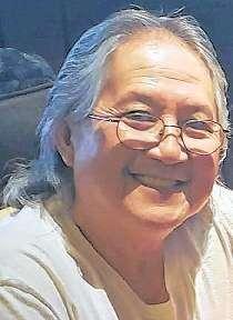Somvang Keomanivong