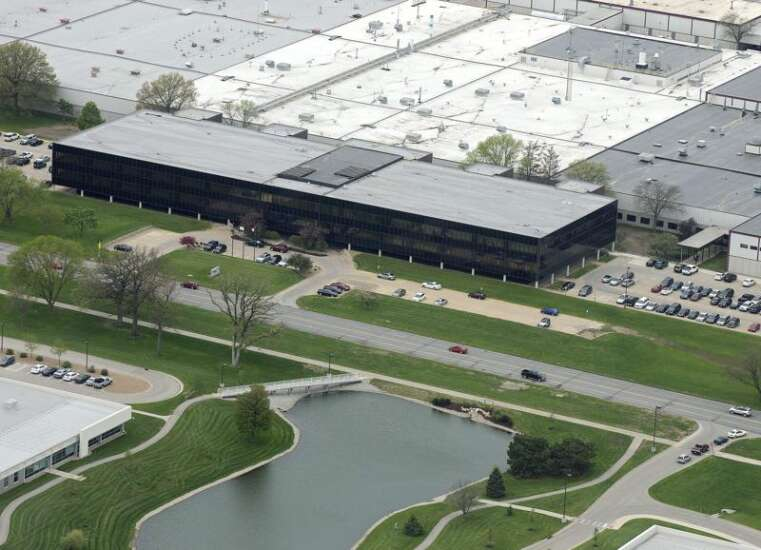 Rockwell Collins lands Chinese contracts