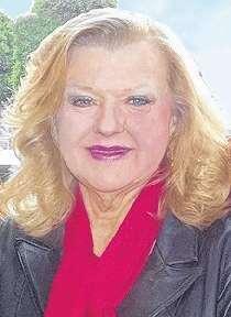 Kathleen 'Kathy' Nunemaker
