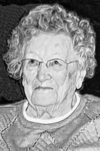 Lauretta M. Petersen