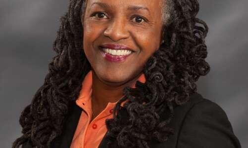 Nancy Humbles, candidate for Cedar Rapids schools District 2