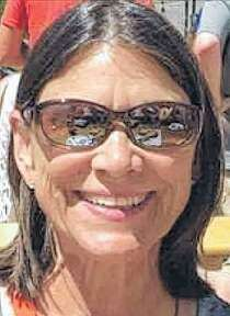 Brenda Leonard Lukasko
