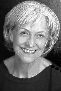 Barbara Ann Cook Aanonson