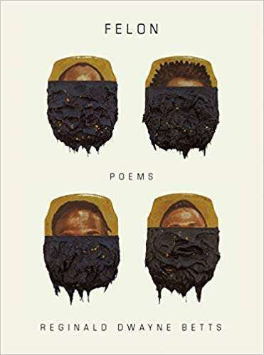 Felon,' 'Arias,' and 'Pagan Virtues review: poetry collections grapple with injustice, grief, and truth