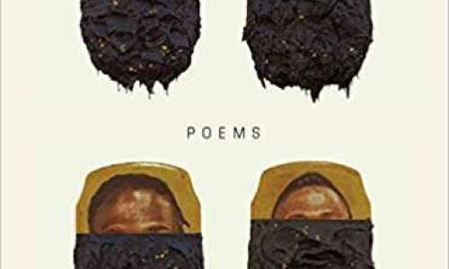 Felon,' 'Arias,' and 'Pagan Virtues review: poetry collections grapple with…