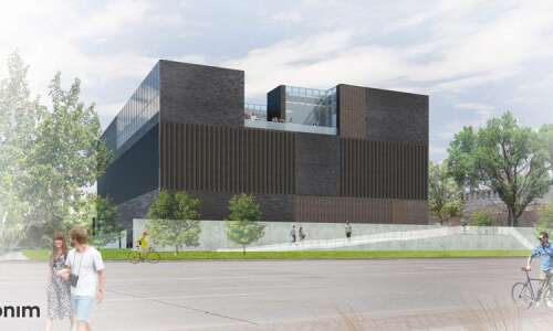 University of Iowa Stanley Museum of Art seeks docents