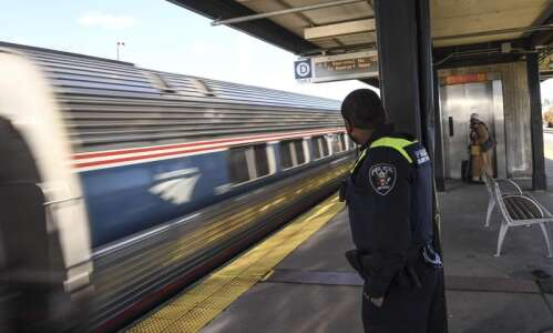 Amtrak says additional 2,400 jobs could be cut