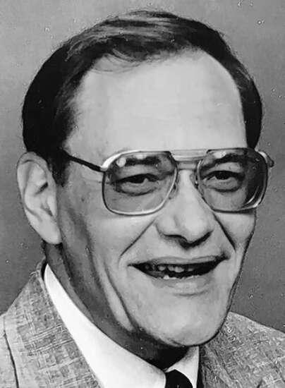 Hal E. VanNest Jr.