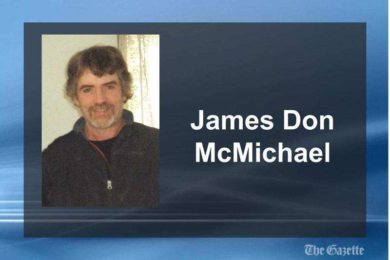 Eastern Iowa father dies in fireworks mishap