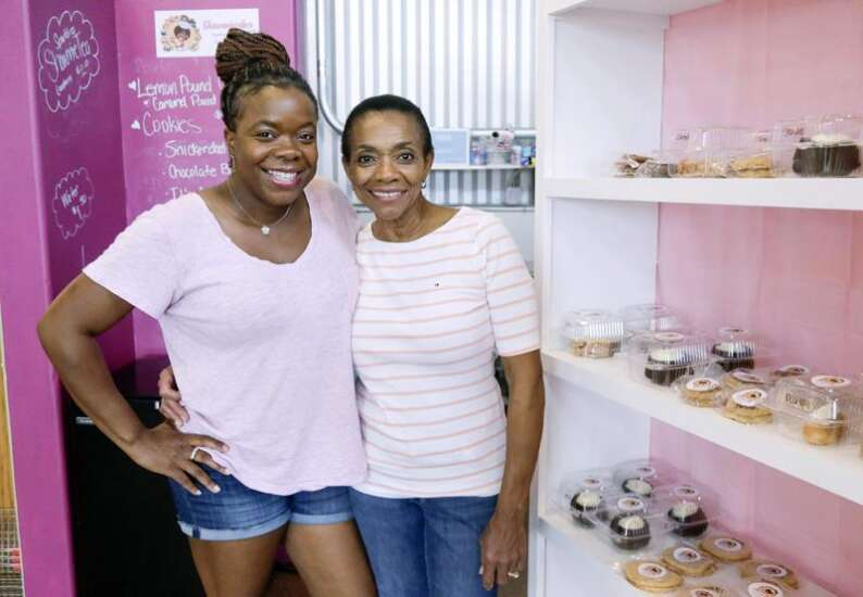 How to support Black-owned businesses in Cedar Rapids, Iowa City