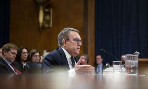 EPA proposes rule allowing higher ethanol blend