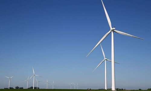 Grassley: Biden should make good on wind, ethanol promises