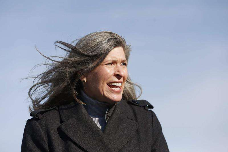 Every vote matters in three key tossup races in Iowa