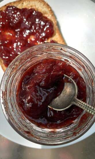 Preserve your summer garden with these recipes for small batches of condiments