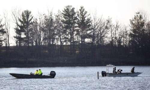 Iowa State acknowledges failures in fatal Crew Club accident