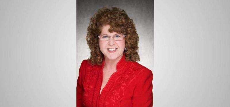 University of Iowa researcher gets $18 million to study Huntington's disease