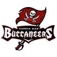 Nate Kaeding signs with Tampa Bay Bucs