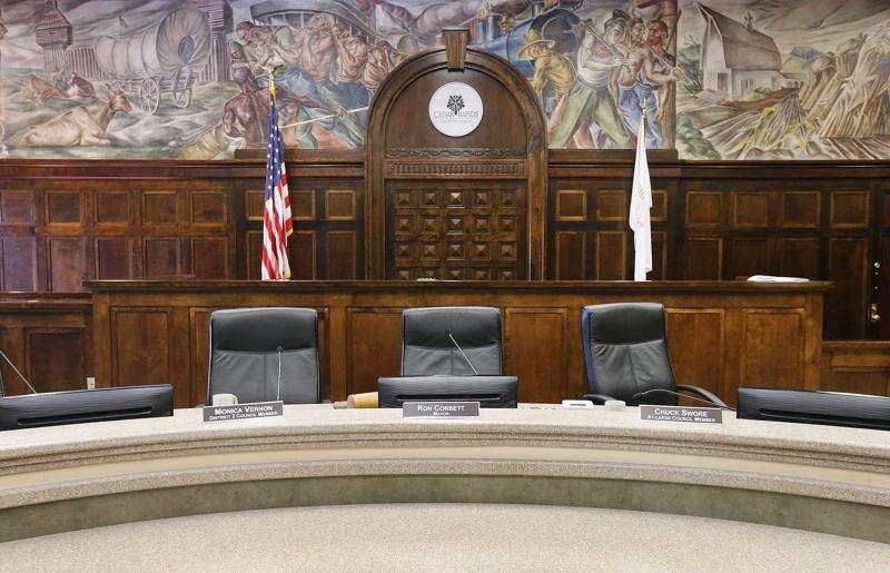Mayoral possibilities list shrinks