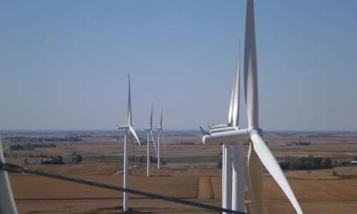 MidAmerican Energy plans $900 million wind expansion in Iowa