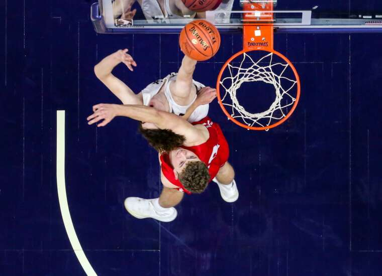 March 2021 Favorite Sports Photos