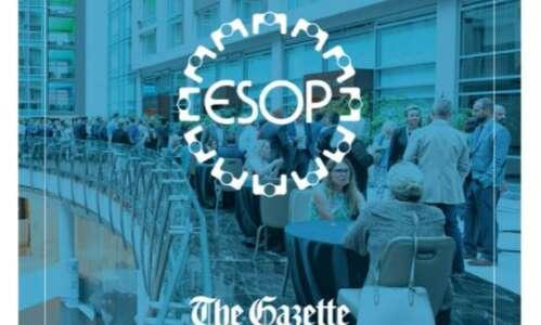 Celebrating Employee Ownership Month ESOP