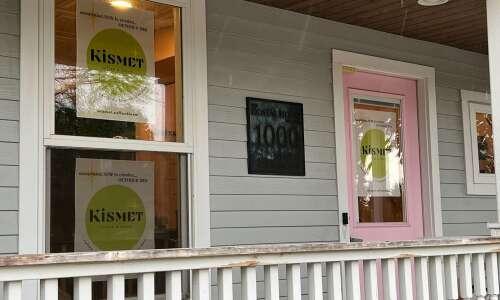New coffee shop coming soon to NewBo