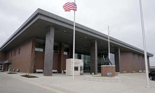 Cedar Rapids schools closing reading gaps with 'science of reading'