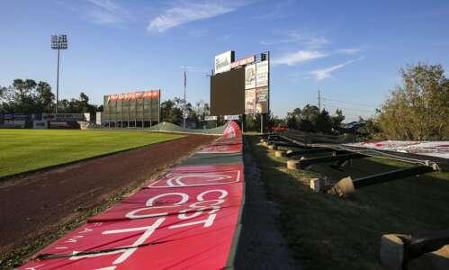 Cedar Rapids Kernels hopeful to remain in affiliated pro baseball,…