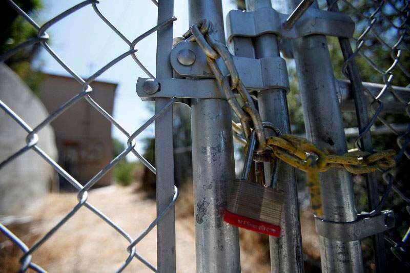 Mortgage delinquency rates, foreclosures fall in Iowa City, Cedar Rapids
