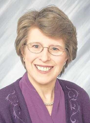 Judy Fitzgibbons, MS, RD, LD Retirement