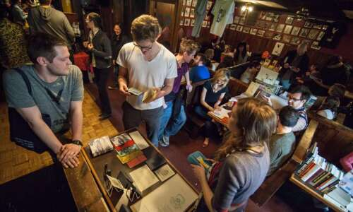 Fans organize to save The Mill and its storied legacy…
