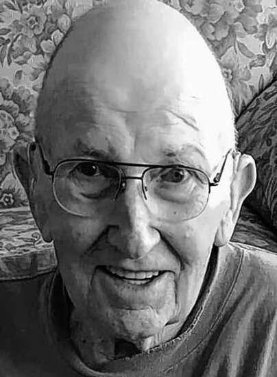 Fred W. Othmer