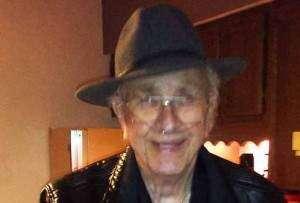 Cedar Rapids homicide victim, 90, was beaten to death, report shows