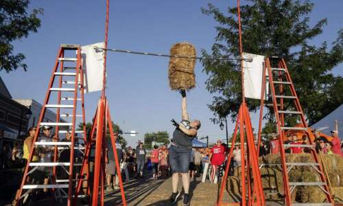 Solon Beef Days cancels traditional events, but 'surprise' in store…