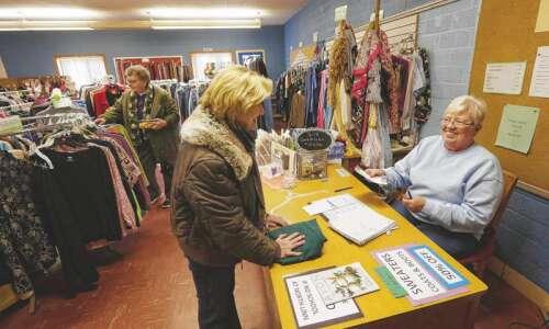 Entrepreneurs: The solution to rural economic revitalization?