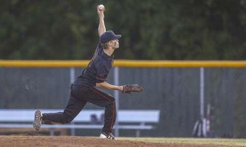 Iowa High School Baseball 2021: Teams to watch