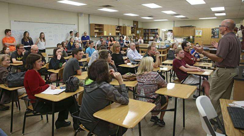 Iowa schools are getting a better deal