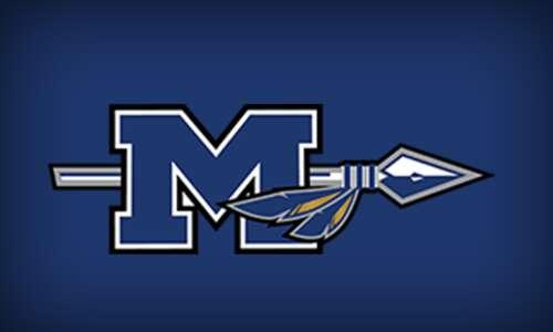 Iowa high school football rewind: Montezuma receiving trio thrives in…