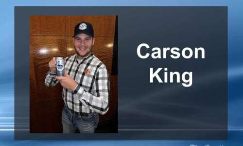 Waterloo Oktoberfest yanks Busch Light over its stance on Carson…