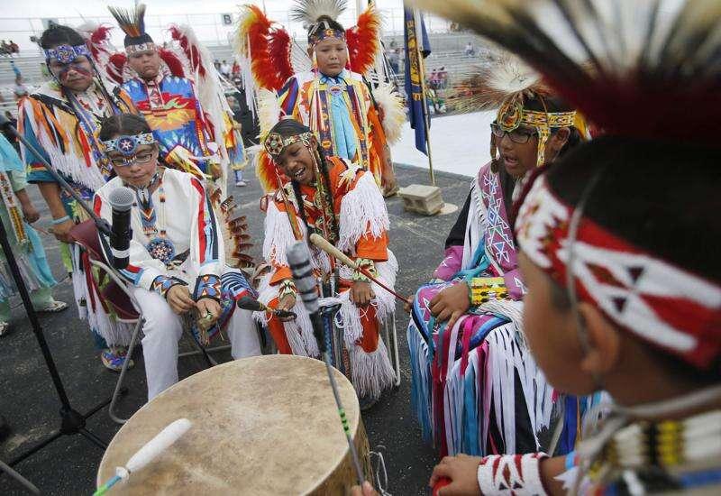 University of Northern Iowa makes new promises to Meskwaki Nation
